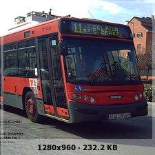 Autobuses de Alcalá 72bfc59d303e94df0c10fa5391fe8d74o