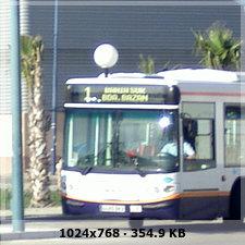 FLOTA TRANSPORTE URBANO SAN FERNANDO 739d64b863febc2de574b27241250e64o