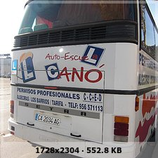 Autobuses en autoescuelas. 73b2ff9d6258acb7809f677251e31bc7o