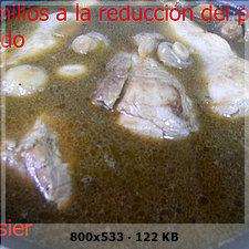 Solomillos de cerdo a la reducción de palo cortado 73d2dfc1c8105e80260b3b5f34963356o