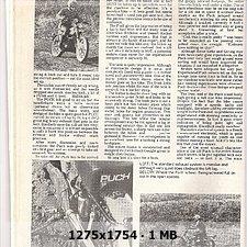 Puch MC 125 Enduro - Prueba En Trail&Track - Agosto 1974 73fe2176518c847f129ba95459cfb5f7o