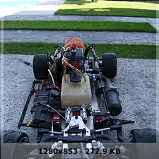 fg mini cooper 740824e41d97a80fcb927ecc037f4037o