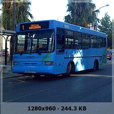 FLOTA TRANSPORTE URBANO ROTA 742aa19f4e4ab1cdf84cd82c4c36e691o
