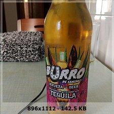 CERVEZAS-041-BURRO DE SANCHO 75022b0a33f823fce4f2152653440010o