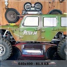 Axial scx10 Jeep Wrangler Unlimited Rubicon KIT - Página 6 7516e1deca847fafc1f755fcb8cf97f2o