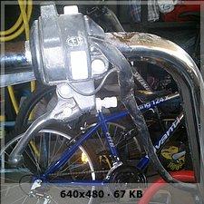 Llantas Mobylette Cady Aluminio y demas recambios 7542638df7da36ca55d1d02222eb9644o
