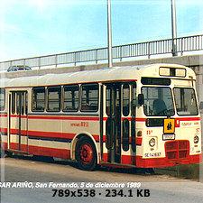 RICO BUS (AUTOCARES RICO / TRANSCELA / AUTOCARES MORENO) 75f7a6cb641fb6453e59809d0174282eo