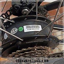 Deslimitar ncm moscow con controlador das-kit l7b  76d6d3aa94c9d5ee2256abe78a74c5e5o