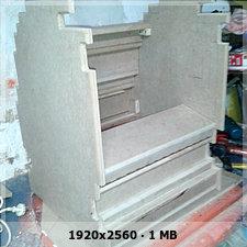 Arcade The newzealand story de Mogue  7709199672780b5dcf92cca75219e51bo