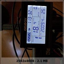 Vendido kit completo          con 4 meses de uso 770bda2d59e71156e14ffcd5cf4a33eao