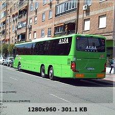 ALSA- NEX CONTINENTAL HOLDINGS, SLU 778035a5956a74254b87ba64fa6573f4o
