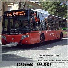 Autobuses de Alcalá - Página 2 77842edca82d319214eb3648c2e51bcdo