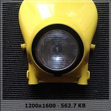 porta faros tt 779330fd9a180f44c71828223010528fo