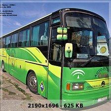 Autobuses en autoescuelas. 77c91512ab3170820f9ea2cd6aca4337o