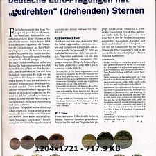 2 Euros Alemania ¿año?, ¿ceca?, ¿estrellas giradas? 781eb957d23700affd63a8bacc610426o