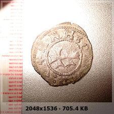 Dinero de Fernando II (Aragón, 1479-1516) 78b8ebc7d4e48a08f1f0076861435a66o