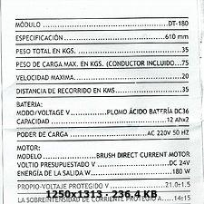 controlador 3 7921d52ed67153ec8a8ba574bfb54114o