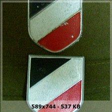 casco - Casco colonial salacot Troppenhelm Heer 7ad80b2f3074bf4bf5a4f360b670527do