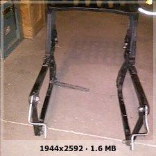 soportes maletas Krausser(VENDIDO) 7b877a048e26ecc68fc6c031252df7e5o