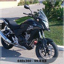 Vendo mi Honda CB 500 X (Vendida) 7bcf2931dd1159fddd69ed99cec96f32o