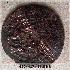 Moneda Rara por si alguien sabe cual es? 7c03918a321dfcdf7bd93b54c6749e6ao
