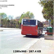 Autobuses de Alcalá - Página 2 7c668133308adcd12a496db097ac4135o