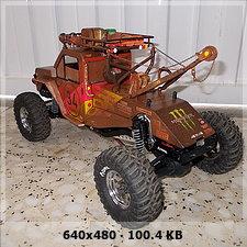 Axial scx10 Jeep Wrangler Unlimited Rubicon KIT - Página 4 7c8a490f4b77bd2736f0096477e0a70do