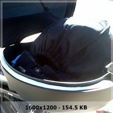 Fijaciones, baúles, maletas y alforjas CB500X (HISTÓRICO) - Página 6 7d127824f25f12aa34fbb287874e9483o