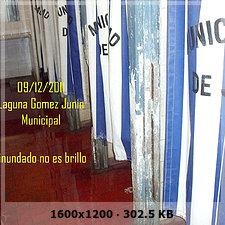 Junin - Laguna de Gomez 7d9a5fd0dd79a9942c4f81f00269d451o