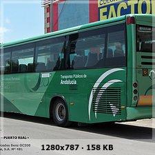 FOTOGRAFÍAS Y COMENTARIOS DE LA FLOTA - Página 8 7dbeb796b10f1490bf0af94d29f099ceo