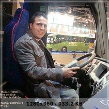 FIAA 2010 (16-19 Noviembre, Madrid) 7df843d14d1728a0d9e8ebd9b50cf9eao