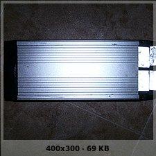 Vendida horquilla RST (caja batería vendida) 7f0bbac0a0b0cc6970c94b7d1a299d2fo