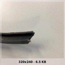 GOMAS / CAUCHOS 7ff12e398142534890ecbe329b23c7ado