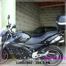 Hola, me presento desde Galicia 80092223f9c8632cb1e465efa5efb89fo