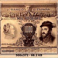 Regalo visual a los miembros del foro imperio-numismatico 801ac514df3a49056b7946aabcb602bdo