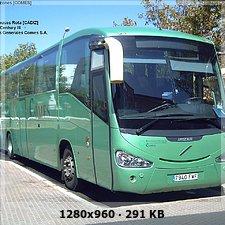 FOTOGRAFÍAS Y COMENTARIOS DE LA FLOTA - Página 8 803c6e73fcd3236bc939c09029e2423do