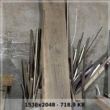 Restauración garrard 401 y fabricación de plinto 80ddee0ecc4b251480e2594f3a724ec2o