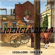 Clint Eastwood Films 81003af86e00f9114b0f4e58c41d7c4ao