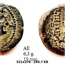 AE18 de Antioco VIII. BAΣIΛEΩΣ ANTIOXOΥ ΦIΛOMHTOΡOΣ. Antioquía 8115199e1f2def61320c588cc29b26e8o