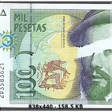 1000 Pesetas 1992 (Error/manipulación) 81427e039c147ed00c8ae144d060428fo