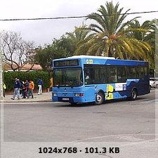 FLOTA TRANSPORTE URBANO EL PUERTO DE SANTA MARÍA 827299dd860cd6b245328cbcdbe2d57fo