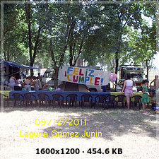 Junin - Laguna de Gomez 82cb394cc4bce137ede0acfedb5fd308o