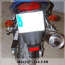 ¿moto para el desguace? 83151006d106f2c378c937c24116f4f8o