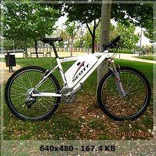 Vendo esta ebike 838cb676466964295e22256a52724fb0o