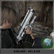 Beretta 92  Por Hangun 3 DFRNTS 8407516d936462c73b00c92b31d2ad31o