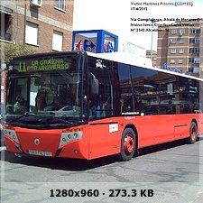 Autobuses de Alcalá - Página 2 84757a787fbad6f4e2871779828733bdo