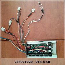 Identificar cableado controlador. 8497422e62e9c0c921f8bb09d6ed4e54o