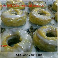 Roscos de hojaldre y yema (Angel) 85253bae3a47b49c6f6e7dcf6dcc2188o