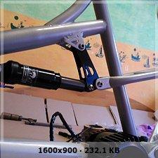 THE RABBIT, nueva bici de montaña con bafang bbshd 852efcd1a6fef5df1a281bcde501f455o