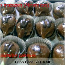 Minardices(Frutas en mazapan coloreado) 85efe1987e9b2f63c857b0130089cffeo
